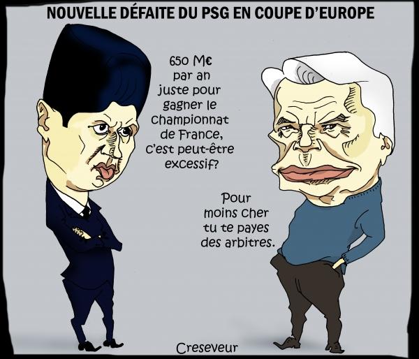 Le PSG perd encore en 8eme.JPG