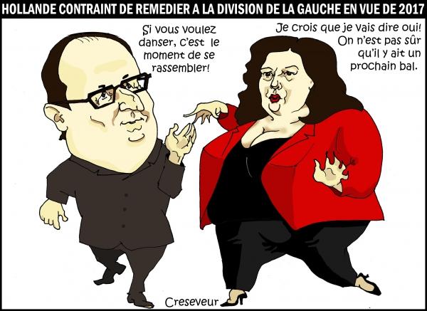 Hollande fait revenir les verts au gouvernement.JPG
