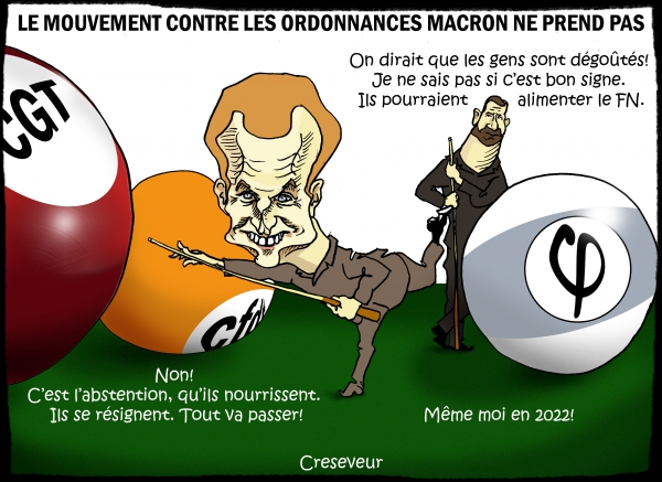 Macron sans plus aucune opposition.jpg