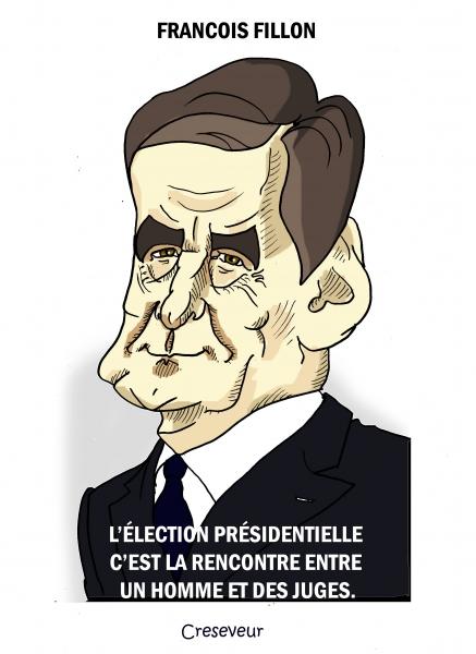 Affiche de campagne Fillon.JPG