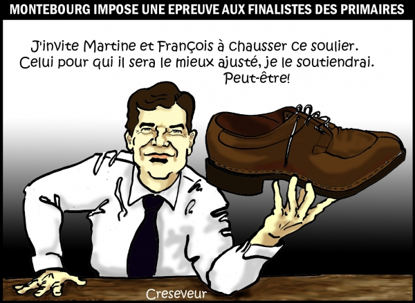 Montebourg chausse le PS.jpg