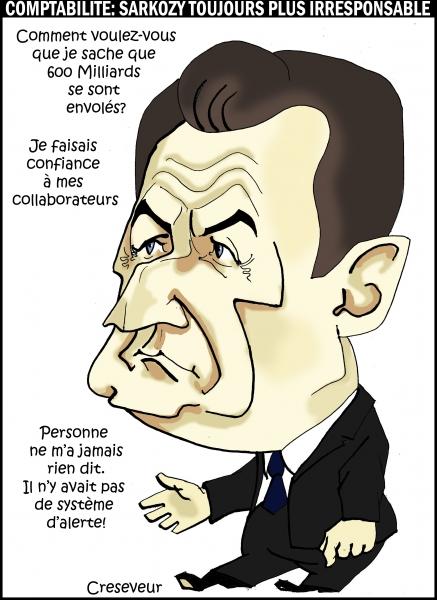 Sarkozy et Bygmalion .jpg