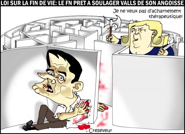 Valls, MLP et la loi sur l'acharnement thérapeutique.jpg