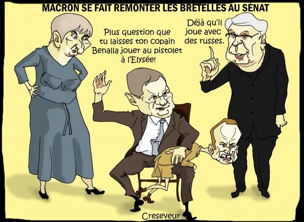 Macron fessé par la commission d'enquête Benalla.jpg