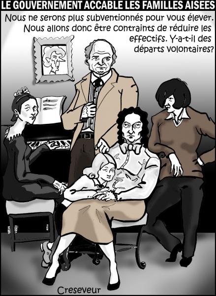 Famille affectée par son nouveau quotient familial .JPG