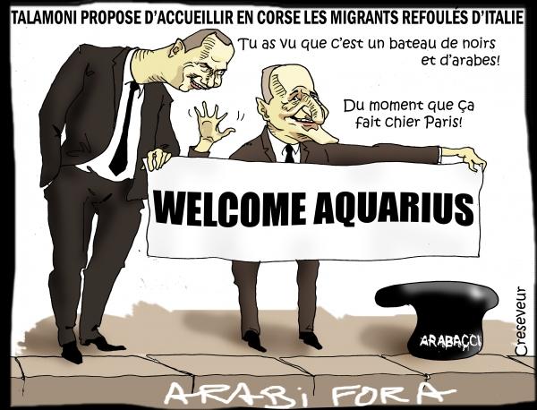 Talamoni veut accueillir les migrants 2.jpg