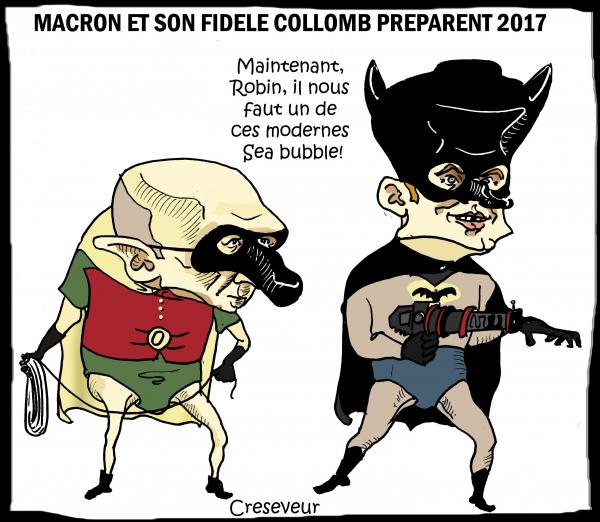 Macron prépare 2017.jpg