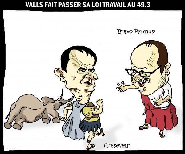 Valls Pyrrhus.JPG