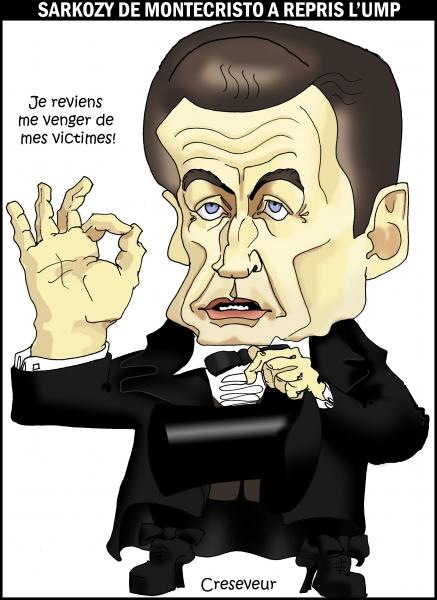 Sarkozy de Montecristo.JPG