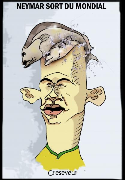 Neymar, le plongeur.JPG