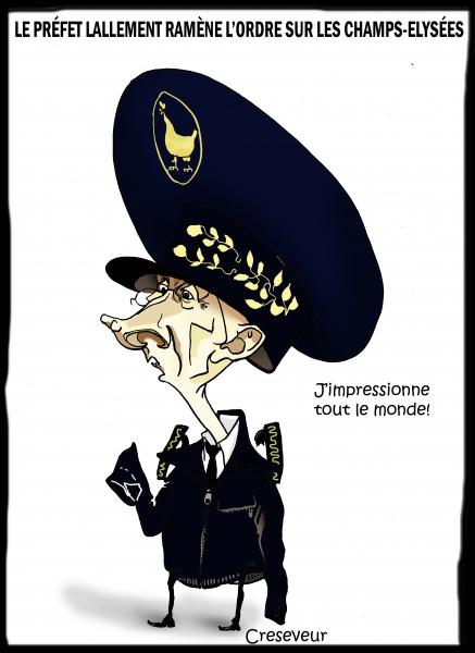 Le nouveau préfet de Paris ramène l'ordre.jpg