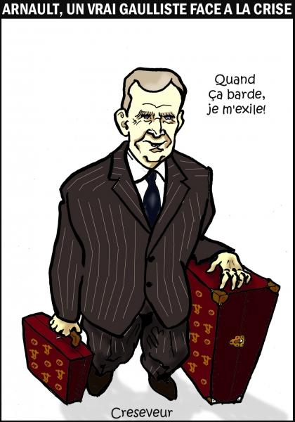 Bernard Arnault résiste.jpg