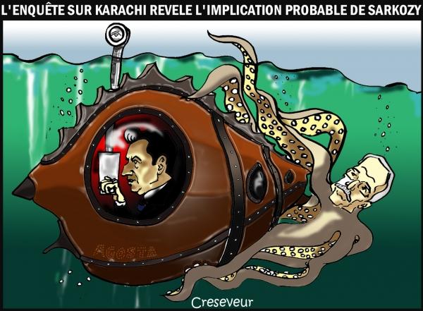 Sarkozy nemo.jpg