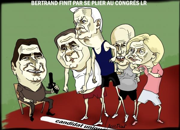 Bertrand se soumet au congrès LR.JPG