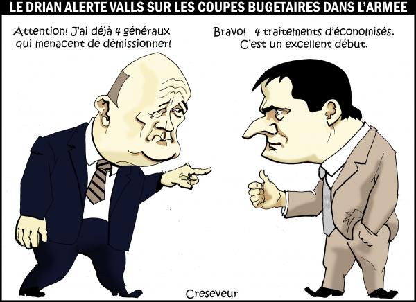 Le Drian alerte Valls.JPG