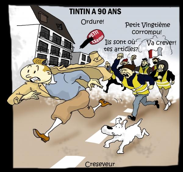 Tintin a 90 ans.jpg