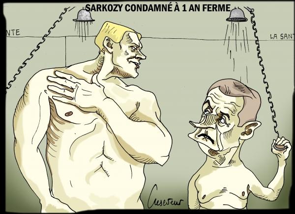 Sarkozy condamné.jpg