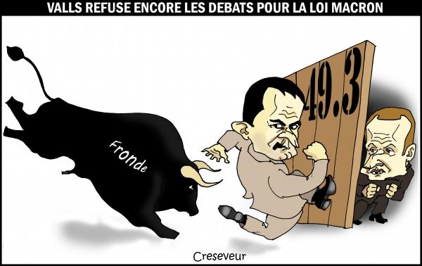 Valls passe la loi Macron au 49-3.jpg