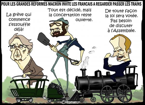 Réforme de la SNCF.jpg