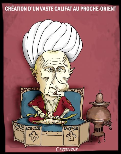 Constitution d'un nouveau califat 2.JPG