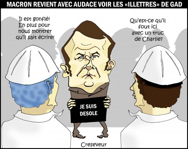 Macron revient chez Gad.jpg