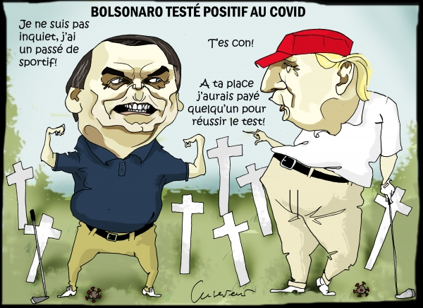Bolsonaro a le covid.JPG