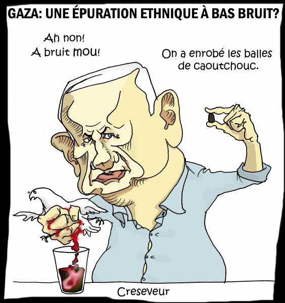 Epuration ethnique à bas bruit.JPG