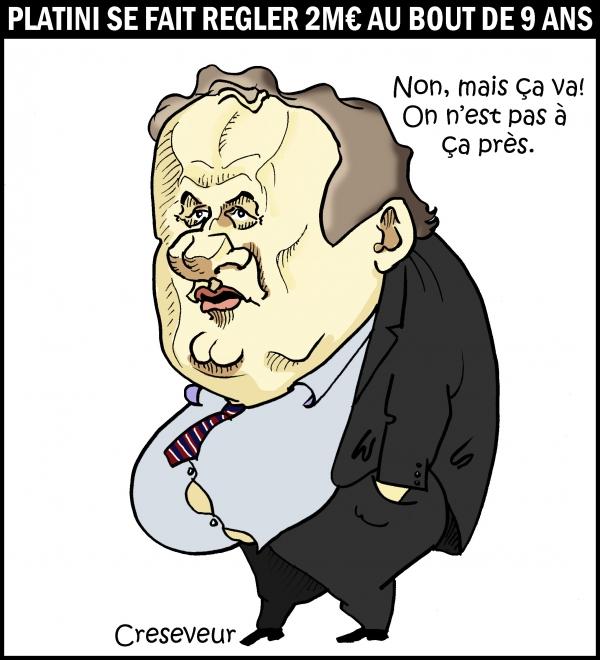 Platini ne court pas après le pognon.JPG