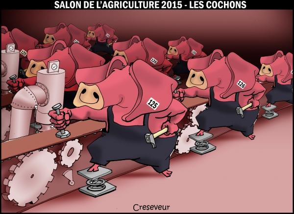 Salon de l'agriculture 2015.jpg