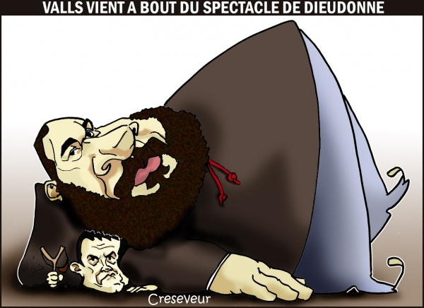 Victoire de Valls sur Dieudonné.JPG