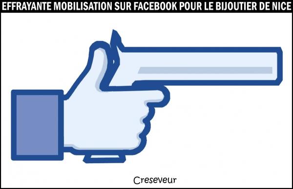 1M de like FB pour le bijoutier.jpg