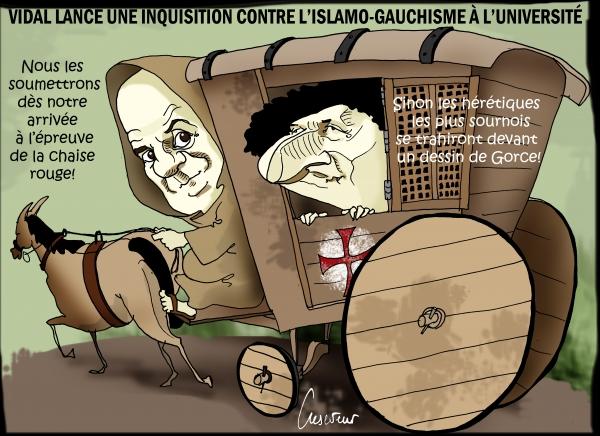 Vidal lance l'inquisition islamo-gauchiste.jpg