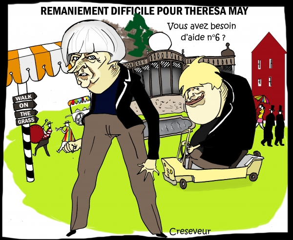 Recomposition impossible pour May.jpg
