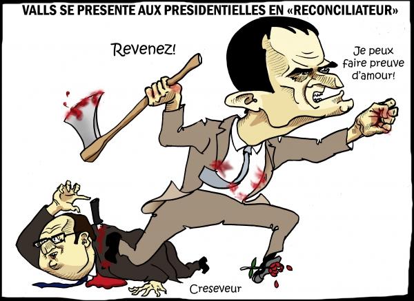 Valls le réconciliateur.JPG