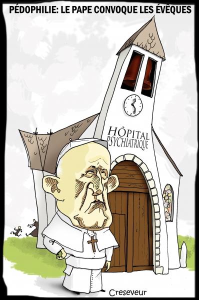 François et les prêtres pédophiles.jpg