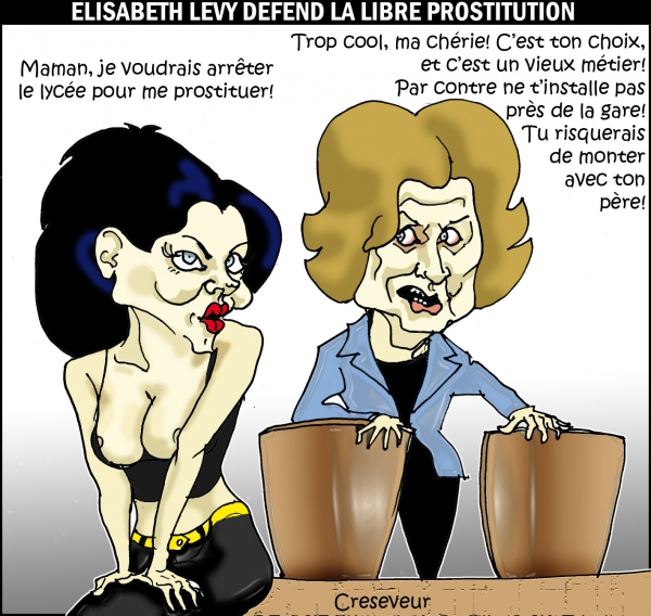 Elisabeth Levy défend la libre prostitution .JPG