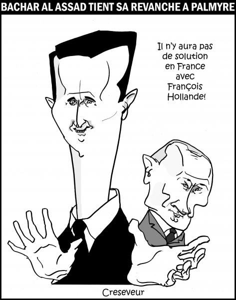Al Assad tient sa revanche.JPG