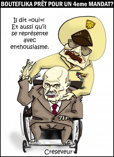 Bouteflika se représente .jpg