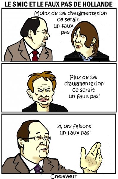 Le faux pas de Hollande.jpg