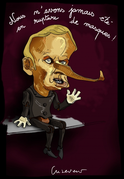 Macron pinocchio.jpg