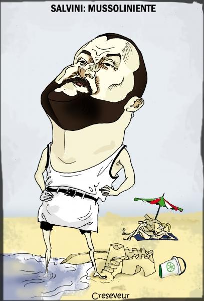 Salvini mussoliniente.JPG