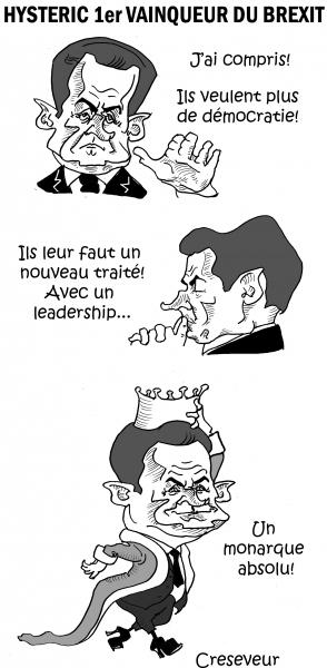 Sarkozy vainqueur du Brexit.JPG