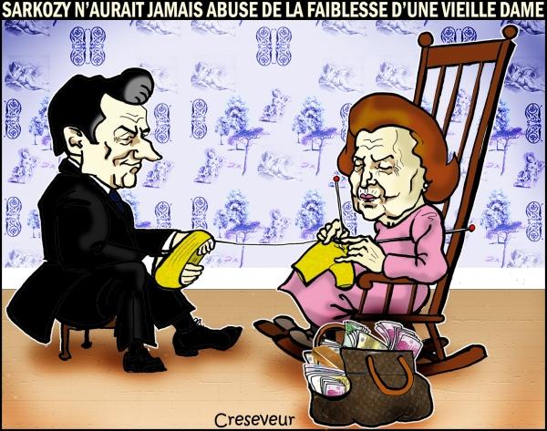 Sarkozy et l'abus de faiblesse.JPG