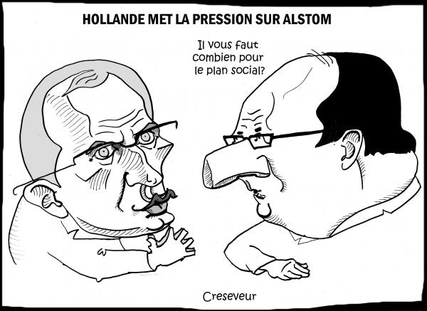 L'Etat actionnaire pèse sur Alstom.jpg