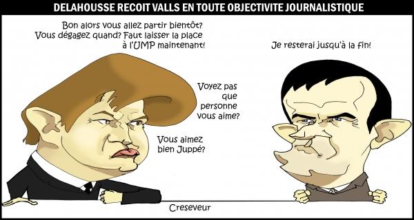 Valls chez Delahousse.jpg
