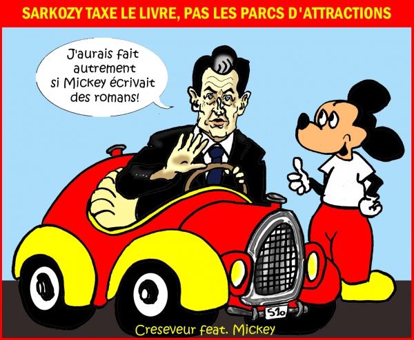 Sarkozy taxe les livres.jpg