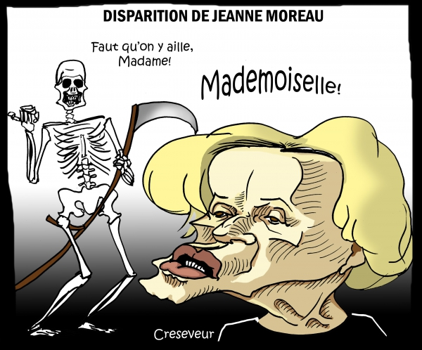 Jeanne Moreau est morte.jpg