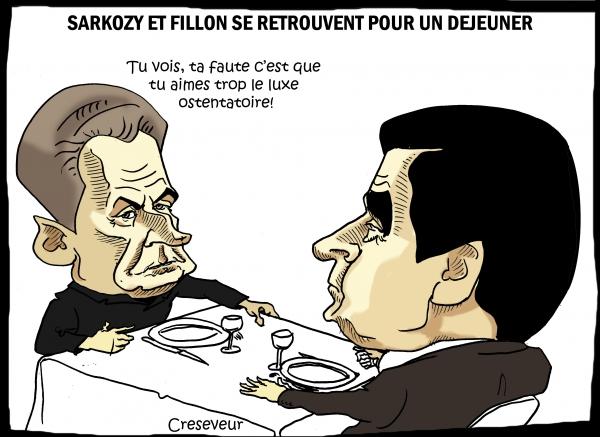Sarkozy conseille Fillon.JPG