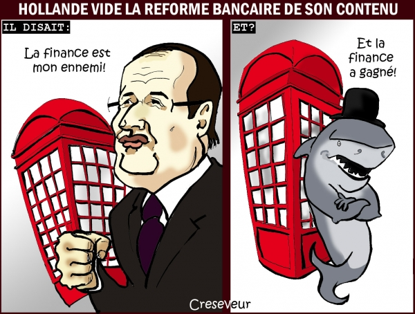 Hollande vs finance .jpg