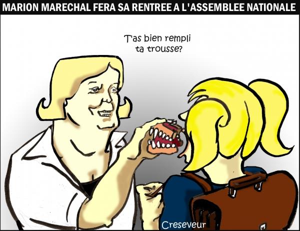 Marion Maréchal à l'assemblée.jpg